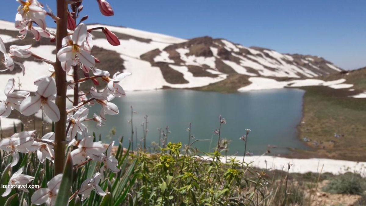 iran, irantour, nature tour, unspoiled, nature, off the beaten track