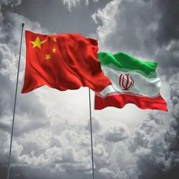Iran welcomes Chinese tourists more than anytime