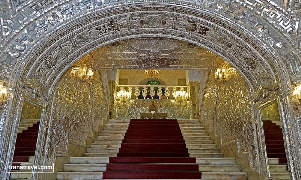 golestan palace, Tehran attractions